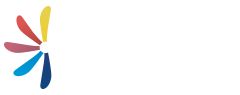 Instructus Group, developing a nation
